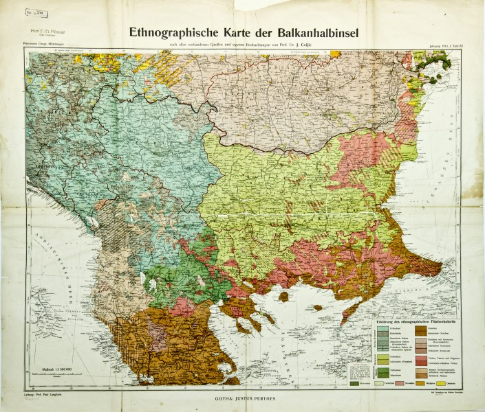 Geografske Karte Digitalna Bms